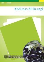 Abdimas Siliwangi